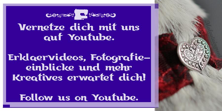 DIY: Einhorn ** - Flauschiger Spielpartner - Kuscheltier nähen ...