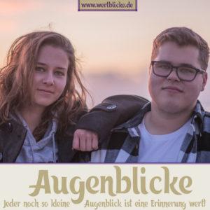 Shooting Hannover Cuxhaven Braunschweig Niedersachsen NRW Baden Wuertemberg Qualitaet Bilder People Fotografie Wertblicke Augenblick Mann Frau 2018