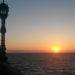Urlaubsfotos - 4 Tipps, damit du mehr aus Fotos rausholst