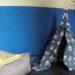 DIY: Wohntipi * (für Katzen und kleine Hunde)